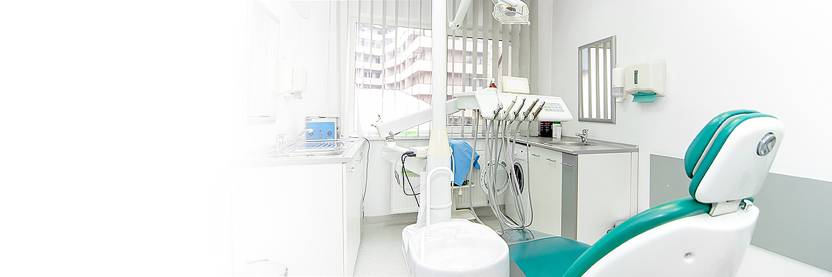 Roy Dental Centre