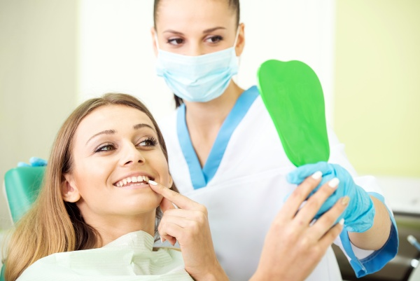 General Dentistry: Fluoride Pros And Cons